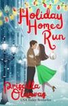 Holiday Home Run book summary, reviews and downlod