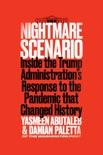 Nightmare Scenario book summary, reviews and download