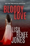 Bloody Love book summary, reviews and download