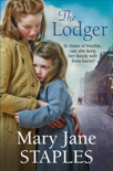 The Lodger book summary, reviews and downlod