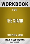 The Stand by STEPHEN KING (Max Help Workbooks) book summary, reviews and downlod