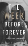 The Week Before Forever book summary, reviews and downlod