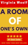 A Room of One's Own book summary, reviews and download
