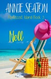 Nell book summary, reviews and downlod