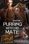 Purring With His Mate book summary, reviews and download