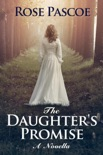 The Daughter's Promise book summary, reviews and download