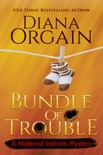 Bundle of Trouble book summary, reviews and download