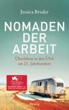 Nomaden der Arbeit book summary, reviews and downlod