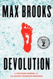 Devolution book summary, reviews and download