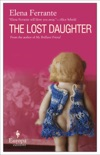 The Lost Daughter book summary, reviews and download