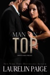 Man on Top book summary, reviews and downlod