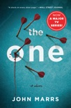 The One e-book Download
