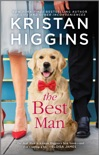 The Best Man book summary, reviews and downlod