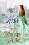 Lady and the Rake book summary, reviews and downlod