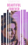 Beautiful Forever book summary, reviews and downlod