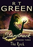 Starstruck: The Rock book summary, reviews and downlod
