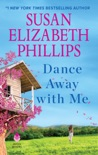 Dance Away with Me book summary, reviews and download