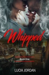 Whipped book summary, reviews and downlod