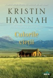Culorile vieții book summary, reviews and downlod