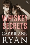 Whiskey Secrets book summary, reviews and downlod