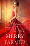 December Heart book summary, reviews and downlod