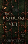 The Hinterland Veil book summary, reviews and downlod