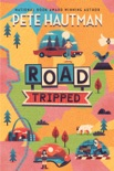 Road Tripped book summary, reviews and download