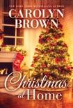 Christmas at Home book summary, reviews and downlod