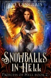 Snowballs in Hell book summary, reviews and downlod