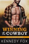 Winning the Cowboy book summary, reviews and downlod