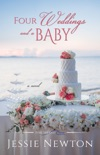 Four Weddings and a Baby book summary, reviews and download