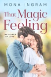 That Magic Feeling book summary, reviews and downlod
