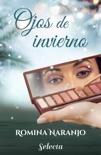 Ojos de invierno resumen del libro