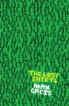 The Lost Shtetl book synopsis, reviews