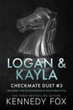 Logan & Kayla Duet book summary, reviews and downlod