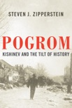 Pogrom: Kishinev and the Tilt of History book summary, reviews and download