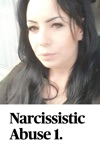 Surviving Narcissistic Abuse book summary, reviews and download