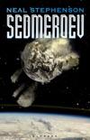 Sedmeroev book summary, reviews and downlod