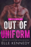 Out of Uniform Box Set: Books 1-3 book summary, reviews and downlod