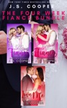 The Four Week Fiance Bundle book summary, reviews and downlod