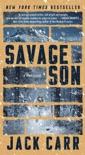 Savage Son