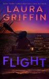 Flight e-book Download