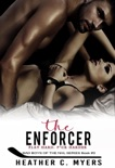 The Enforcer book summary, reviews and downlod