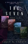 The Seven Series Books 1-4 book summary, reviews and downlod