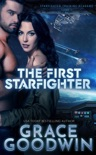 The First Starfighter e-book Download