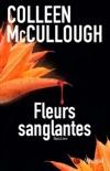 Fleurs sanglantes book summary, reviews and downlod