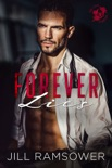 Forever Lies book summary, reviews and download