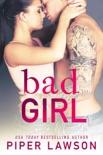 Bad Girl book summary, reviews and downlod