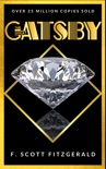 The Great Gatsby book summary, reviews and download