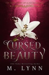 Cursed Beauty book summary, reviews and downlod